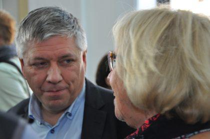 minister_Jo_Van_Deurzen