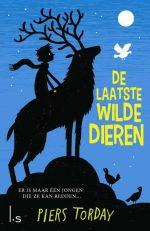 De_laatste_wilde_dieren
