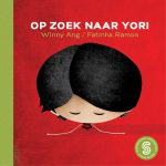 Yori_cover